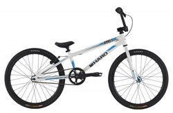 Image of Haro Annex Expert 2016 BMX Bike