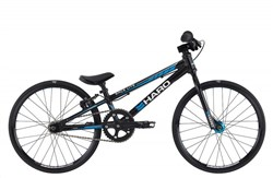 Image of Haro Race LT Micro Mini 18w 2016 BMX Bike