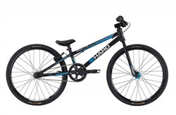 Image of Haro Race LT Mini 2016 BMX Bike
