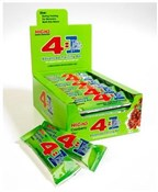 Image of High5 4:1 Endurance Bar - 50g x Box of 25