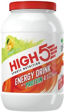 Image of High5 Energy Source 4:1 - 1 x 1.6kg