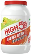 Image of High5 Energy Source Xtreme Citrus - 1 x 1.4kg
