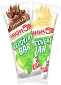 Image of High5 Protein Bar - 50g x Box of 25