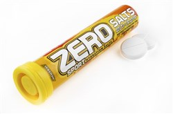 Image of High5 Zero Neutral Hydration Tablets - Box of 8 Tubes