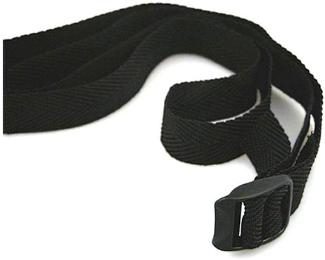 "Image of Hollywood 15"" Tie Down Strap F1/FB3/F7/FE3/F10 - Pair"