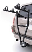 Image of Hollywood HR150 2 Bike Towball Car Rack - 2 Bikes
