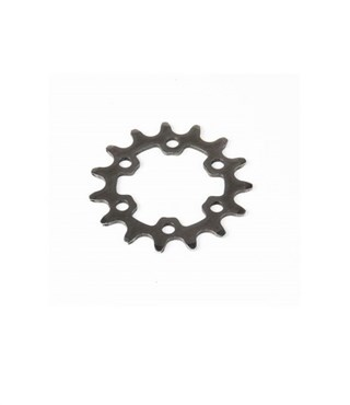 Image of Hope BMX Sprocket