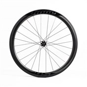 Image of Hope Carbon 45 Clincher SP24 Road Wheel