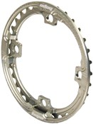 Image of Hope Chainring With Integrated Bash Ring (IBR)