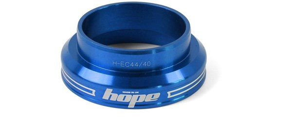 Image of Hope Conventional Headset Bottom Cup