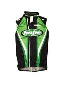 Image of Hope Cycling Gilet