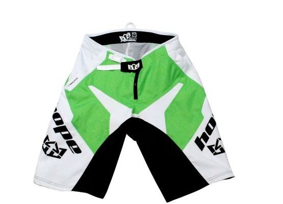 Hope DH Baggy Cycling Shorts