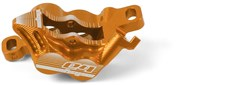 Image of Hope E4 Caliper Body