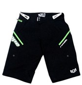 Image of Hope Enduro Baggy Cycling Shorts