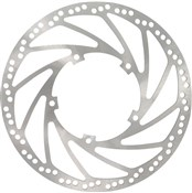 Image of Hope Mini Disc Brake Rotor