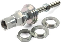 Image of Hope PF41 Press Fit Bottom Bracket Installation Tool