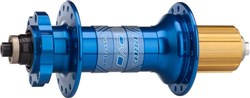 Image of Hope Pro 2 Evo Fatsno Rear Hub