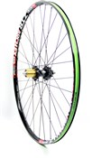 Image of Hope Pro 2 Evo Hub Stans NoTubes Arch Rim 650b Rear Wheel