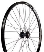 Image of Hope Pro 2 Evo Tech Enduro 650b Front MTB Wheel