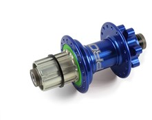 Image of Hope Pro 4 150mm Rear Hub