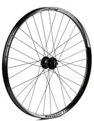 Image of Hope Pro 4 35W 27.5/650b MTB Wheels