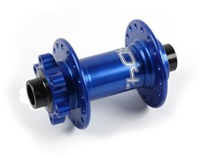 Image of Hope Pro 4 Boost Front Hub