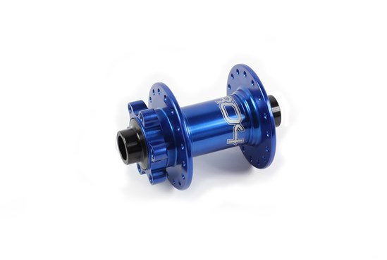 Image of Hope Pro 4 Front Hub