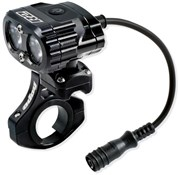 Image of Hope R2 Rechargeable Front Light