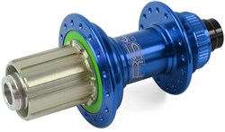 Image of Hope RS4 Rear Hub - Centre Lock Disc