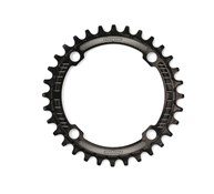 Image of Hope Retainer Ring Chainring - 10/11 Speed