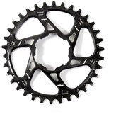 Image of Hope Spiderless Retainer Chainring