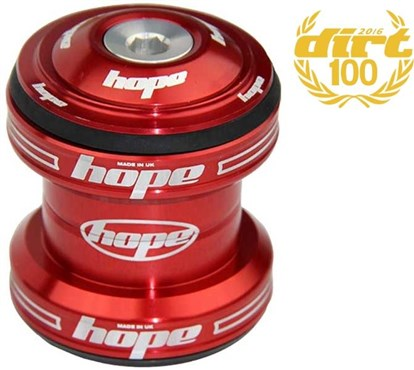 Image of Hope Standard 1 1/8 inch Headset