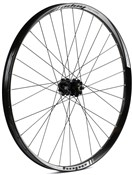 Image of Hope Tech 35W Pro 4 S-Pull 27.5/650b Wheels
