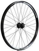 "Image of Hope Tech DH - Pro 4 26"" Front Wheel"