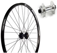 "Image of Hope Tech Enduro - Pro 4 26"" Front Wheel"