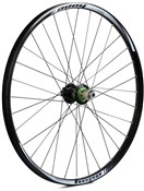 Image of Hope Tech Enduro - Pro 4 27.5 / 650B Rear Wheel - Black
