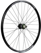 Image of Hope Tech Enduro - Pro 4 29er Rear Wheel - Black