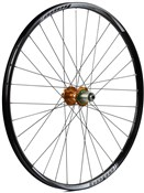 Image of Hope Tech Enduro - Pro 4 29er Rear Wheel - Orange