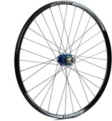 Image of Hope Tech Enduro S-Pull - Pro 4 Straight-Pull 29er Rear Wheel - 32 Hole