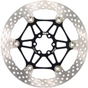 Image of Hope Tech V2 Vented Disc Brake Rotor