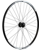 Image of Hope Tech XC - Pro 4 29er Front Wheel