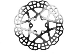 Image of Hope Trial Zone 6 Bolt Disc Brake Rotor
