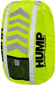 Image of Hump Big Waterproof Rucsac Cover