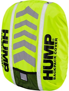 Image of Hump Deluxe Waterproof Rucsac Cover