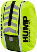Image of Hump Double Waterproof Rucsac Cover