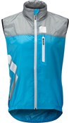 Image of Hump Flare Womens Cycling Gilet