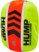 Image of Hump Original Waterproof Rucsac Cover