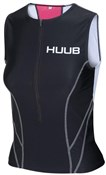 Image of Huub Essential Womens Triathlon Top