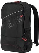 Image of Huub Running Bag