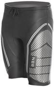Image of Huub Sphere Neoprene Buoyancy Short